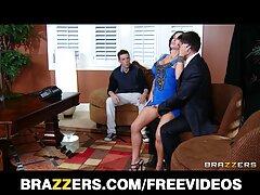 Cazzo in bocca sesso anale film gratis