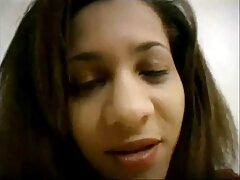 Un Vibro nel video hard sesso anale culo e DP con le dita