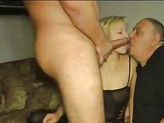Sesso nel fiume sesso anale video porno