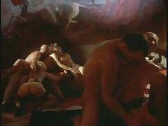 Snello Snow Maiden rimuovere i sesso anale film porno vestiti del nuovo anno-il suo del suo corpo