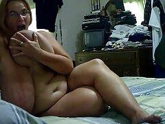 Lavoratori cazzo padrona in video gratis sesso anale stivali alti