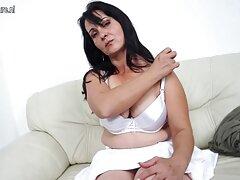 L'alcol sesso anale video porno gratis risulta essere un agente patogeno che è molto buono