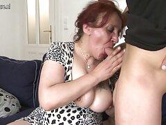 Masturbandosi Didlo tutti i video amatoriale sesso anale loro buchi