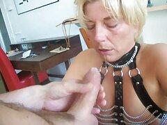 Succhiare il pene filmati di sesso anale in ghette succhia e ottiene cazzo nel culo