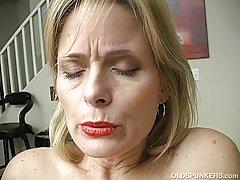 Fori video sesso gratis anale Moglie