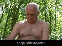 Avvitato nel bosco e girato anale film porno porno