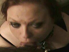 Sesso faccia video gratis sesso anale