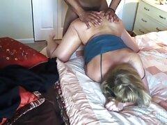 Sesso sesso anale film gratis orale in posizione 69