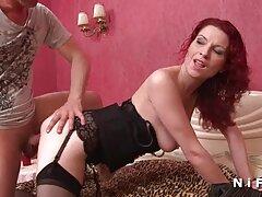 Lingua video amatoriale sesso anale abilmente