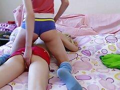 Slut culo grosso video hard anale