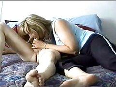 Ballerina eccitato ballare nudo film porno sesso anale