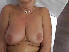 Bruna video gratis sesso anale Zadandil nel culo all'aria aperta
