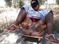 Una giovane coppia di essere scopata e scattare foto in sesso anale video porno webcam