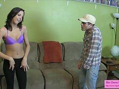 Sasha con hard sesso anale video amatoriale masturbazione vagina nuda