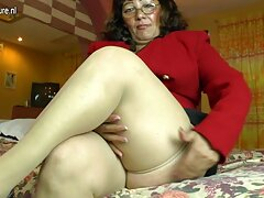 Signorina video porno sesso anale skinny me