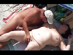 Snow Maiden fisting anale Nuovo video hard anale anno