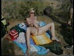 Bella Valya ama succhiare sesso anale gratuito un grosso cazzo