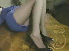 La gomma video porno sesso anale nel mio culo
