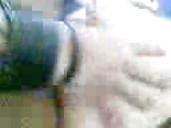 Bionda ruvida scopata da film con sesso anale due ragazzi neri
