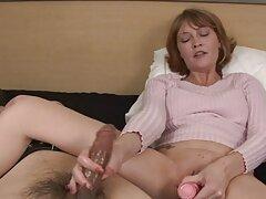 Bellezza orientale film porno sesso anale