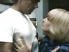 Succhiare la fotocamera dai film porno rapporti anali capelli rossi ragazze catturato lo sperma in bocca