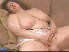 Gioco di film porno sesso anale ruolo si conclude con il sesso anale