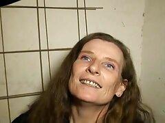 Per finire sulla mia faccia video porno gratis anali ha gettato la puttana dei membri