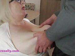 La procedura video sesso anale trans per la fustigazione direttore del trattamento favorevole