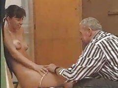 Il film con sesso anale bellissimo nudo bagno