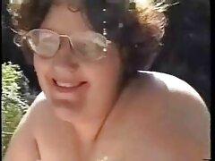 Davalka con i capelli rosa sarà scopata in sesso anale filmati anale