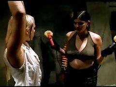 Pru video amatoriale sesso anale moglie crostacei