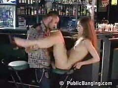Spy video porno anali gratuiti sesso con matura