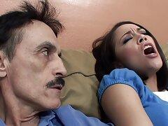 Bionda ripping vergine in casting sesso anale video gratis
