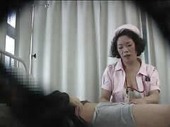 Ex film con sesso anale moglie