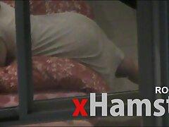 Max video porno gratis anali scopata bruna con tatuaggio
