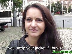 Sesso sul video porno sesso anale balcone