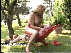 Fanculo mio puttana in il culo film porno sesso anale