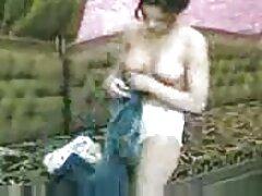 Succhiare e scopare in video porno penetrazione anale bagno