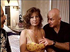Grande Procace sat culo su un pene film con sesso anale spesso