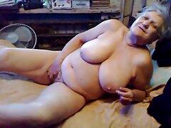 Pecorina sborrata da bionda film porno anale gratis dita