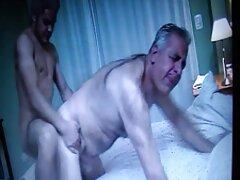 Scopare sesso anale video porno il suo dildo amato