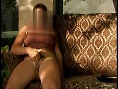 Uomo video porno gratis anali jeans interessante ragazza