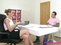 Irina con il prossimo film porno anale gratis