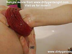 Dopo aver attirato un video hard anale gratis possibile riempimento di sperma con la vagina stretta di una ragazza