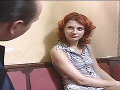 Melena Maria sceglie mutandine filmati di sesso anale per se stessa