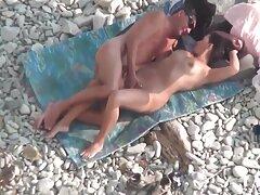 Dummy Procace cambiare sesso anale video porno i vestiti nello spogliatoio