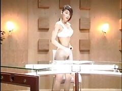 Zhopastaya Alena succhiare il video porno sesso anale marito con il cancro