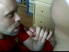 Buco dolce video hard anale