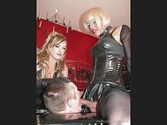 Sesso anale con una filmati di sesso anale giovane ragazza in un giubbotto