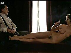 Sesso anale il video porno penetrazione anale primo di una ragazza abbronzata